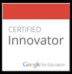 Certified_Innovator_Badge